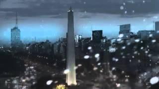 PANAMA DIAMOND EXCHANGE video