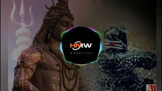 Lord Shiva Bhajan ll HMW ll Hot Musical World
