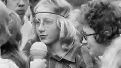 Ruisrock 1971 (documentary)