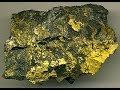 Como Extraer el ORO de una Piedra (Mineria Casera)