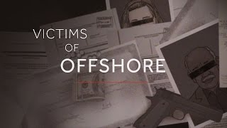 The Panama Papers: Victims of Offshore(The Panama Papers is a global investigation into the sprawling, secretive industry of offshore that the world's rich and powerful use to hide assets and skirt rules ..., 2016-04-03T17:52:08.000Z)