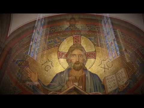 Kreuzzeichen Katholisch