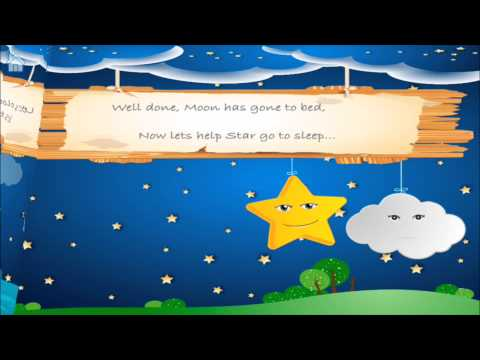 Little Well Beings - Help Your Child To Sleep - Full Video