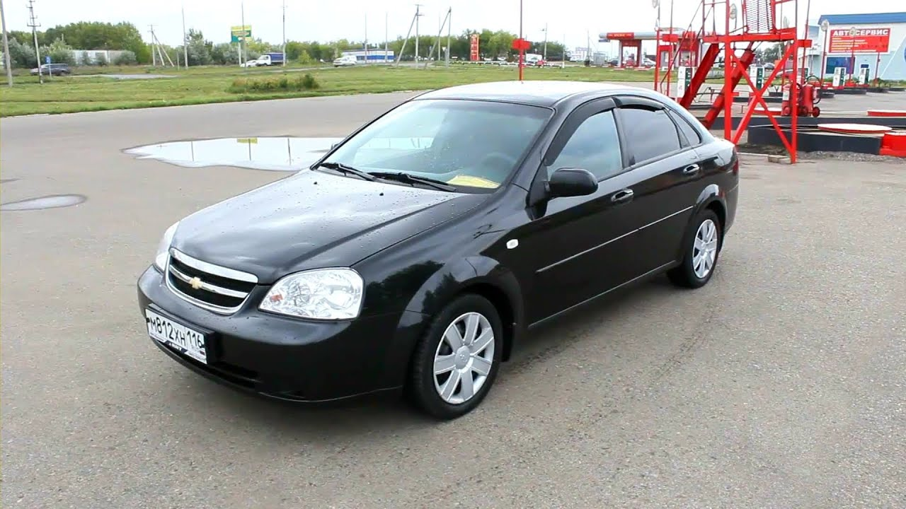 2007 chevrolet lacetti start up engine and in depth tour youtube. Black Bedroom Furniture Sets. Home Design Ideas