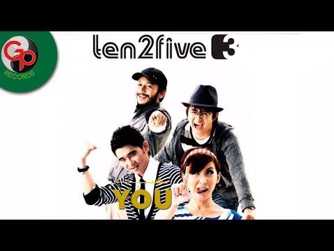 Ten2Five  You  Audio