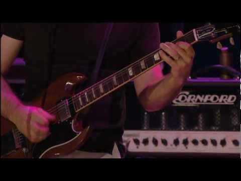 Zappa Plays Zappa - Inca Roads (Complete)