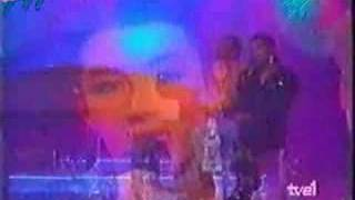 """Mecano - """"Eungenio"""" Salvador Dalí"""