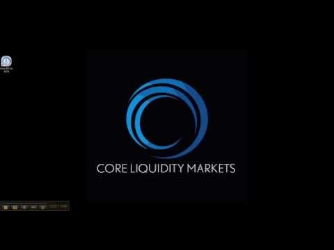 Autochartist para Opciones Binarias - Core Liquidity Markets