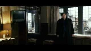 In Bruges (2008) HD Official Trailer - Colin Farrell