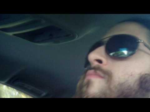 Car Karaoke:  Bristol Stomp (Chorus)