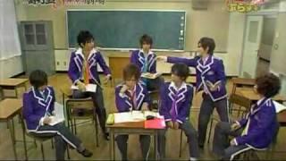 腐男塾 3腐ん劇場 2(後) 京本有加 動画 9