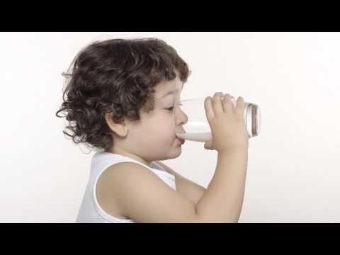 Calcium - Boys Town Orthopaedics