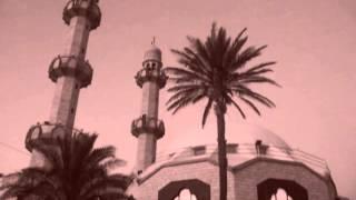 براعم الأحمدية - الحلقة 2