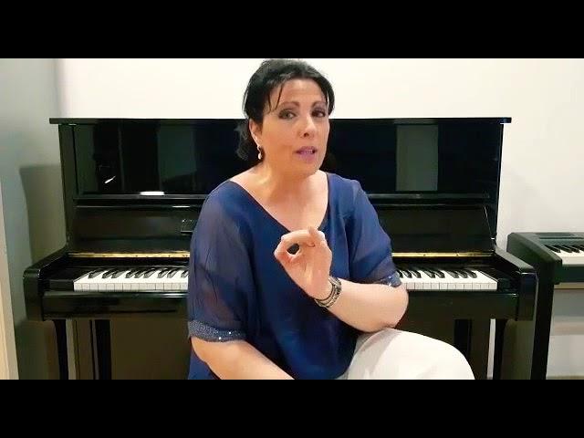 María Muñoz te invita a venir a los Premios Nuestros Findes 2018