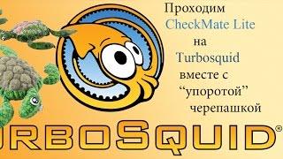 Turbosquid CheckMate Lite (обзор требований спецификации для 3D моделей)