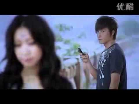 三位一體 - Alex Fong ft Kary Ng 方力申 ft 吳雨霏