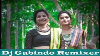 New Santali Program Dj Song 2019 II ROTHIN KISKU  II Dj KalicHara  Remixer