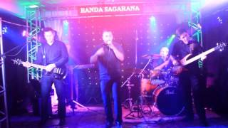 Baixar Banda Sagarana - Camarote