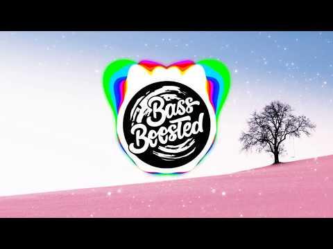 G-Eazy - But A Dream (Vanic Remix) [Bass Boosted]