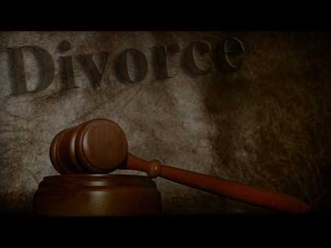 Adelaide divorce lawyers: How to Kick out Stress and Keep Sanity during Your Divorce Process