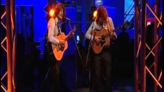 Tangarine - Howling wind (RTV Drenthe)