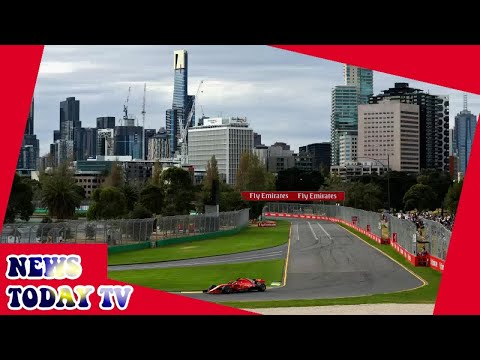 2019 F1 Australian GP: practice, qualifying, race start time, betting odds, TV guide
