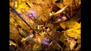 1996年5月13日リリース T.M.Revolutionのデビューシングル 「週刊スタミ...