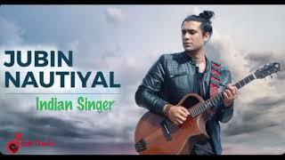 Tu Itni Khoobsurat Hai Reloaded - Jubin Nautiyal | Prakriti Kakar | Amjad Nadeem |