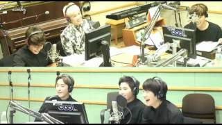 Video 131129 FTIsland call out Sistar Soyou Park Shin Hye Super Junior Ryeowook KTR download MP3, 3GP, MP4, WEBM, AVI, FLV Mei 2018