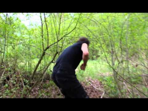 Zombie Garten Youtube