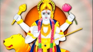 rahu kavacha stotram powerful navagraha stotram navagraha mantra