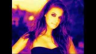 Dj Devi ~ Morena Vol II ( House Musik 2013 ) - YouTube_2