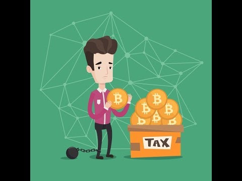 Arizona, Colorado, & Wyoming Move to Make Bitcoin a Tax Payment Option