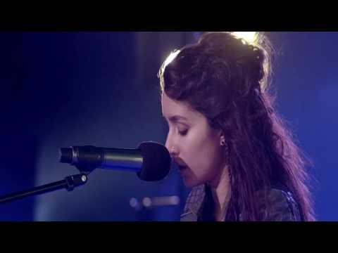 Woh Jahaan full hd 1080p Songs Rock 2