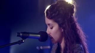 Gambar cover Woh Jahaan full hd 1080p Songs Rock 2