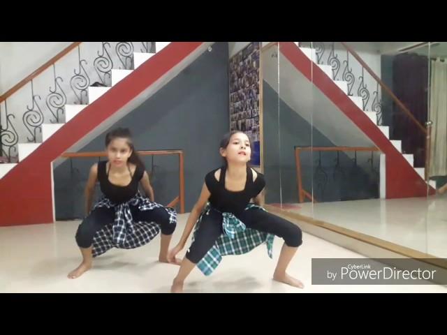 Kanika kapoor Resham Da Rumaal video song Deep money New song