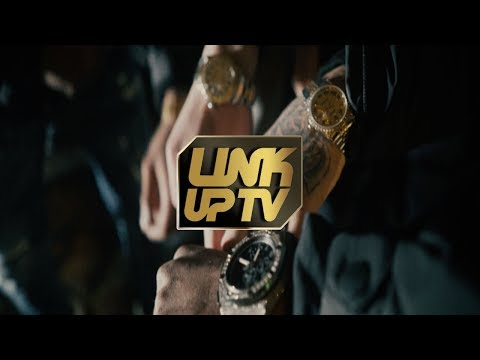 Remz - Set Times   Link Up TV