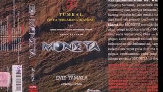 Download Video AKU _ MONETA(IMRON SADEWO) MP3 3GP MP4