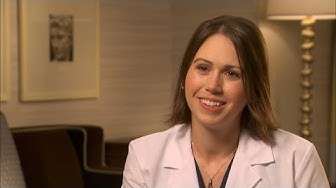 Chicago Prosthodontist Dr. Anne Fabricius: Computer Guided Dental Surgery