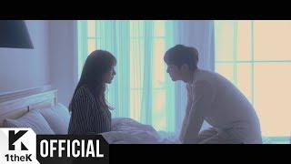[MV] John Park(??) _ DND (Do Not Disturb) MP3