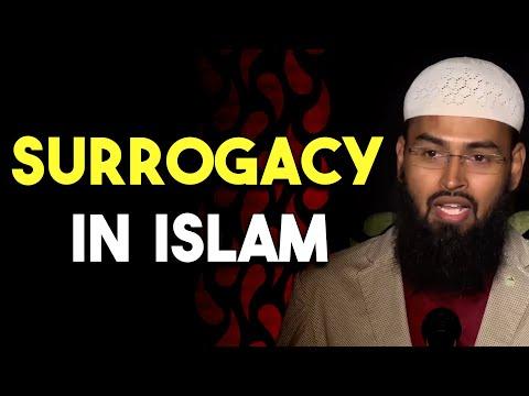 surrogacy-karna-islam-mein-kaisa-hai-by-adv.-faiz-syed