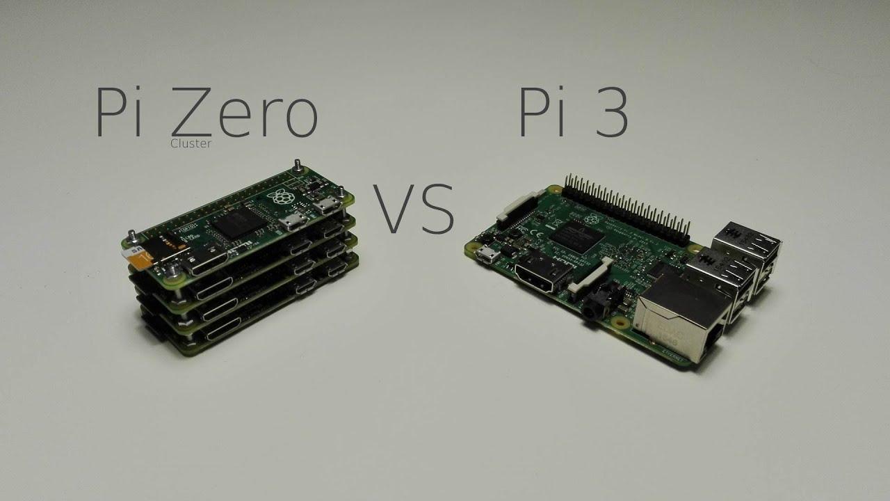 Raspberry pi zero a computer for 5 - Raspberry Pi Zero A Computer For 5 8