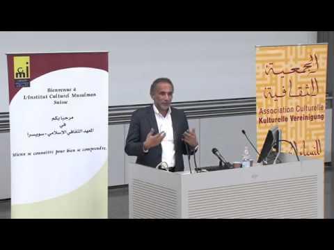 """Université de Genève : """" Manifeste pour un nouveau « Nous » """" 03/05/2013"""