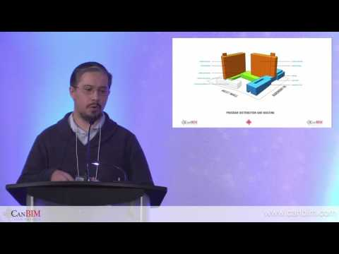 Computational Design in Construction - Santiago Diaz