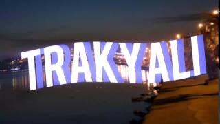 TRAKYALI GENÇER » Intro by『xSpøøkFX - Ibrahim』