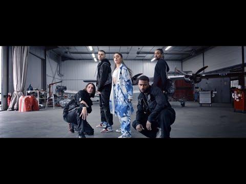 Senda's New Single : Don't Even Bother!