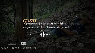 Download lagu Story 30 detik jomblo pengen rabi