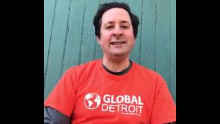 Support Resources for Small Businesses in Detroit | English