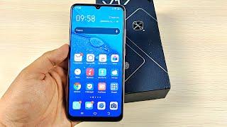 ВЗЯЛ самый СТИЛЬНЫЙ смартфон 2020