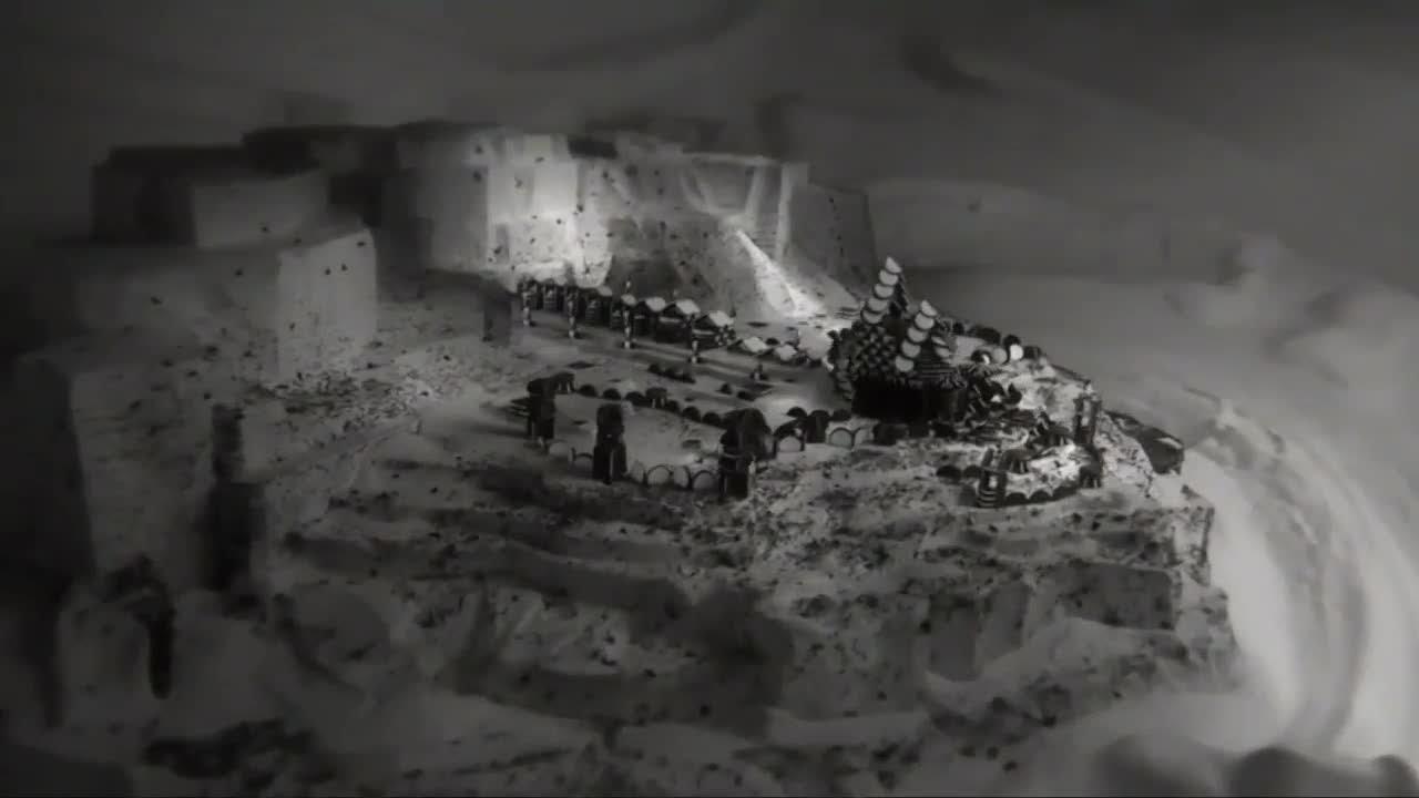 Video Extra Game Of Thrones Oreo Cookies Youtube